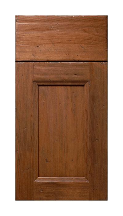 Old World Door Styles