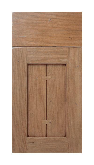 Superbe Old World Door Styles